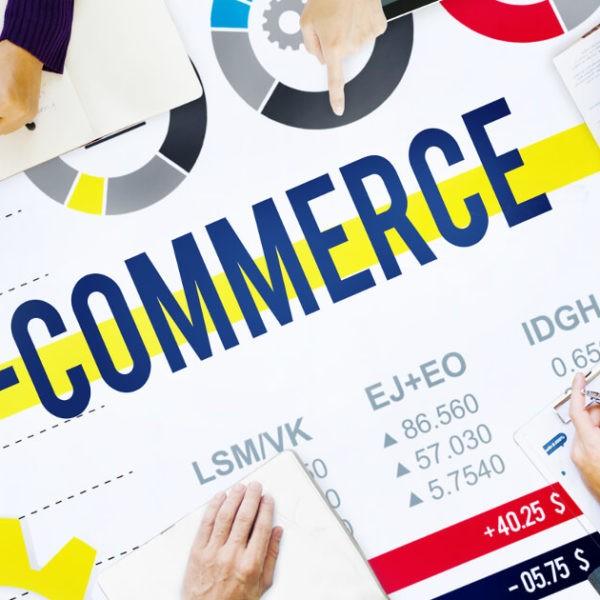 Création de site e-commerce au Senegal