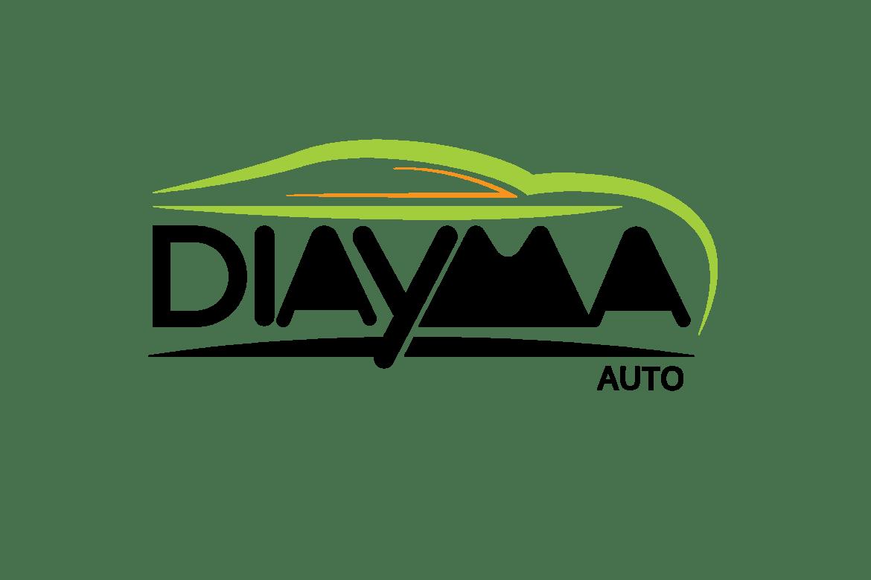 Diayama Auto