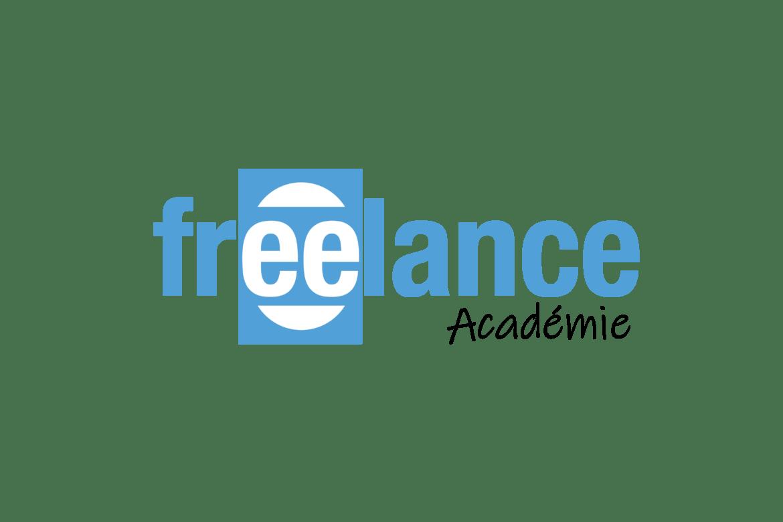 Freelance Académie
