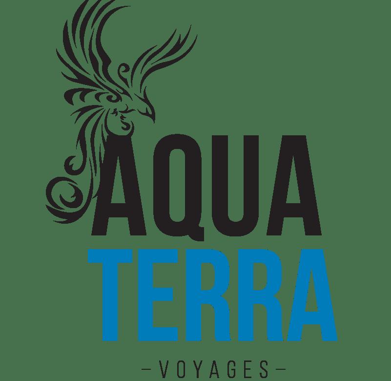 Aqueterra Voyages